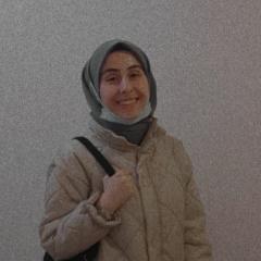 Feyza Nur Yaşar